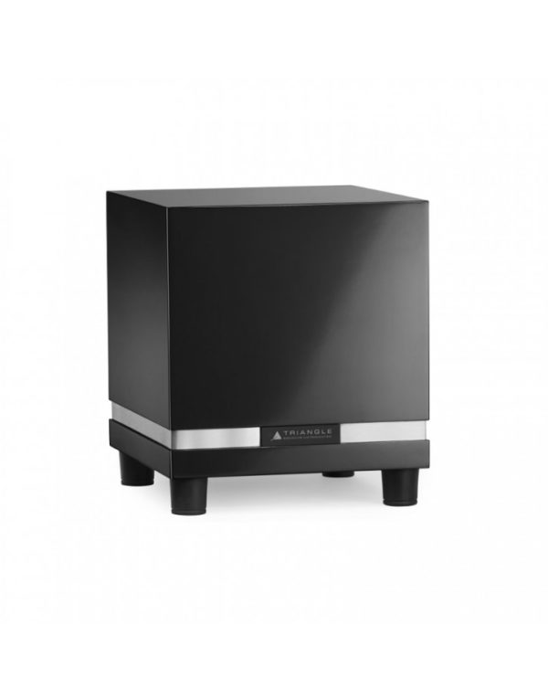 Subwoofer Thetis 280 Triangle
