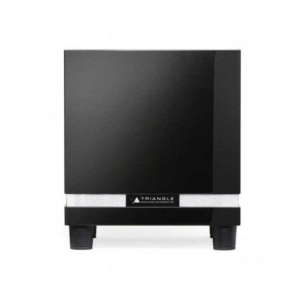 Subwoofer Thetis 320 Triangle