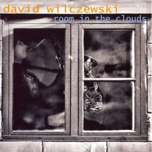 "Opus 3 David Wilczewski ""Room in the Clouds"""