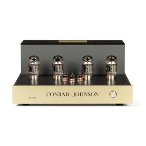 Amplificatore stereo Conrad Johnson ART 27A